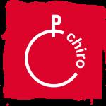 logo-chiro-klein