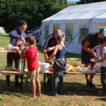 koken-kamp